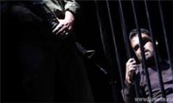 اعتصاب غذای یک روزه 3 هزار اسیر فلسطینی