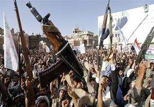 رسانه عربی: 100 نظامی سعودی در یمن اسیر شدند