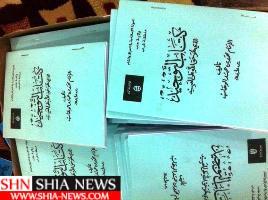 مبلغ وهابیت: کتابهای مذهبی مدارس عربستان به داعش خط مشی می دهد