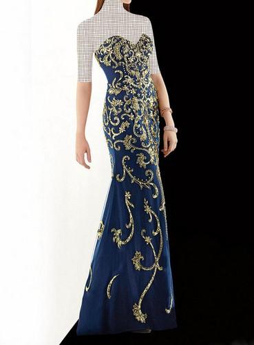 لباس مجلسی زنانه,لباس مجلسی زنانه چاق,لباس مجلسی زنانه ایرانی