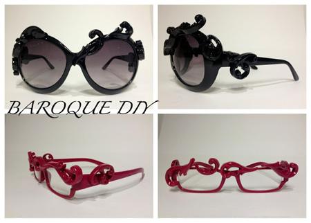 ,تزیین عینک آفتابی, شیک ترین مدلهای عینک آفتابی, عینک آفتابی 2016,[categoriy]