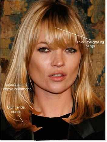 مدلهای موی کوتاه,مدلهای موی کوتاه زنانه,مدلهای موی کوتاه دخترانه,[categoriy]