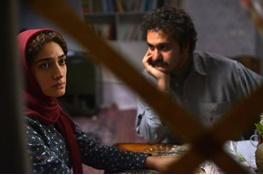 تبریزی از فیلم جاسوسیاش دفاع کرد / پای داعش هم به نشستهای خبری جشنواره باز شد