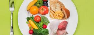 تغذیه/ هفت دلیل خوب برای انتخاب رژیم غذایی گیاهی
