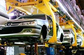 دبیر انجمن قطعهسازان: چهره صنعت خودروی ایران تغییر میکند
