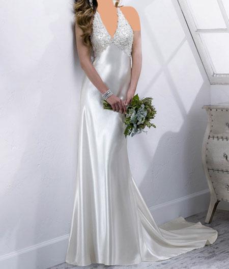 ,مدل لباس عروس, لباس عروس 2014, مدل لباس عروس 2014,[categoriy]