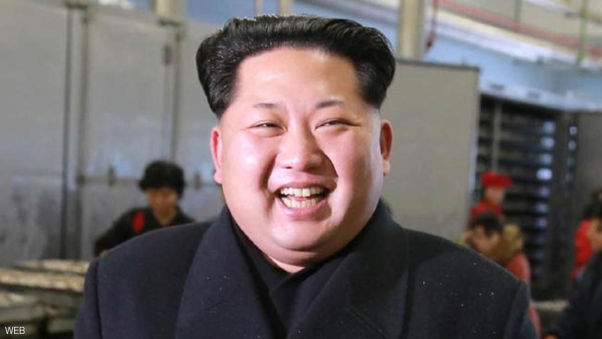 آشپز سابق رهبر کره شمالی: هر وقت عصبانی می شود موشک می زند