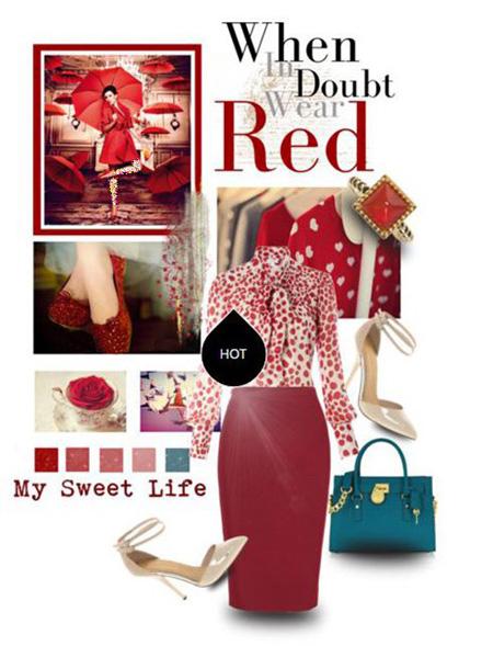 ,ست لباس مجلسی,پنه لوپه کروز,ست لباس مجلسی قرمز رنگ,[categoriy]
