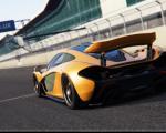 شبیه ساز رانندگی Assetto Corsa اردیبهشت ماه برای کنسول های نسل هشتم عرضه می شود