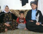 روزپدربه همه ی پدران زحمت کش دنیاخصوصا ایرانیهای عزیز مبارک