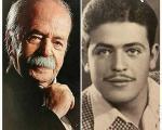 بازیگران مشهور ایرانی در شبکه های اجتماعی 148 + تصاویر
