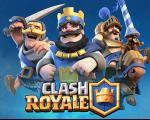 بازی Clash Royale به صورت جهانی روی پلتفرم اندروید در دسترس قرار گرفت