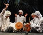 معرفی کتاب/ «انسانشناسی موسیقی» از زبان یک انسانشناس و موسیقیشناس