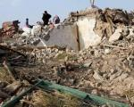 هفته ایمنی فرصتی مغتنم برای ایجاد زمینه های آمادگی در برابر بحران و زلزله است