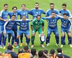 بیانیه امنیتی باشگاه استقلال در آستانه بازی پدیده