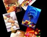 بیمه سلامت داروهای تخصصی بیماران خاص را رایگان ارائه می کند