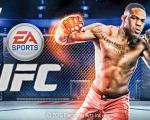 دانلود بازی EA Sports UFC 1.8.896431 برای اندروید