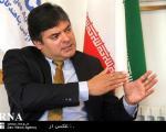 مقام سازمان ملل: پوشش بیمه سلامت برای پناهندگان در ایران بی نظیر است