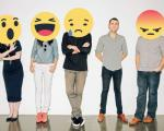 لایک، لایک و دیگر هیچ؛ داستان ناگفته شکل گیری، توسعه، تکامل و دگرگونی اساسی ترین رکن فیس بوک