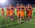 اشتباهات عجیب و غریب در لیست تیم ملی امید