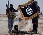جشن داعشیها در شبکههای اجتماعی/شکایت عروسهای داعشی از سالنهای زیبایی+تصاویر