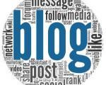 از شیرینی وبلاگها تا زردی کانالهای تلگرام
