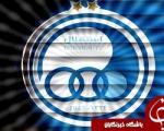 شکایت باشگاه استقلال از قضاوت محسن ترکی در دربی 82