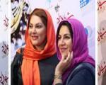 عکسهای نشست خبری سریال شهرزاد