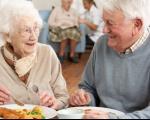 نیازهای تغذیهای سالمندان برای زندگی سالم