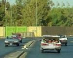 عکسهای خنده دار و بامزه ایرانی و خارجی - سری 16