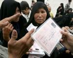 قرار گرفتن 60 هزار نفر از اتباع بیگانه تحت پوشش بیمه سلامت