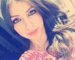رعنا حربی بازیگر زن لبنانی: ایرانی ها جنبه ندارند!