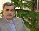 41 میلیون تن تحت پوشش سازمان بیمه سلامت ایران قرار گرفتند