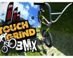 دانلود بازی Touchgrind BMX 1.22 برای اندروید و آیفون