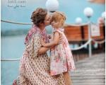 شعرهای بسیار زیبا برای روز مادر + تصاویر