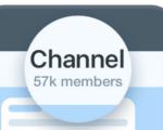 آی تی آموزی/ راهکار افزایش کاربران در کانالهای تلگرام