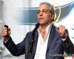 مهران مدیری خواننده تیتراژ سریال نوروزی زعفرونی شد