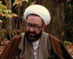 صفحه اینستاگرام و کانال تلگرام شهید آیت الله مطهری راه اندازی شد