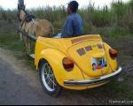 عکسهای خنده دار و بامزه ایرانی و خارجی - سری 28