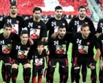 وزارت ورزش وضعیت اسفبار داوری ها علیه پرسپولیس را جمع می کند