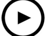 فیلم: داب اسمش ترانه علیدوستی