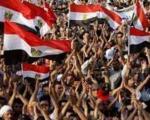 حزب مصری: عبدالفتاح السیسی باید از قدرت كنار برود