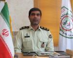 مدیر یک گروه تلگرام در همدان زندانی شد