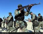تسلیحات ورودی به نزاجا در نوهد تست میشود/ سلاح چینی در مقایسه با ژ-3 رد شد/ آمادگی کلاهسبزها برای ماموریتهای برونمرزی