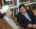 استاندار قزوین: سایه آیت الله باریک بین برای همه گروه ها، آرامش بخش است