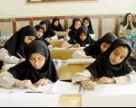 اجرای طرح چند معلمی در 42 مدرسه ابتدایی مهاباد در سال تحصیلی جاری