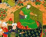 داستان های ایرانی ارزشمند اما بدون حامی -  جمال میرصادقی