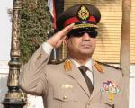 حزب مصری: عبدالفتاح السیسی باید از قدرت کنار برود