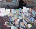 دادگاه کتاب؛ از تئوری تا عمل/ پایانی بر حیات سارقان ادبی
