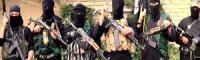 داعش مسئول انفجار امروز شهرک صدر بغداد